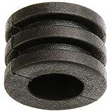 Tuniro 16 Stück Tischfußball Stangenpuffer, für 15,9mm / 16mm Kickerstangen Stoßfänger