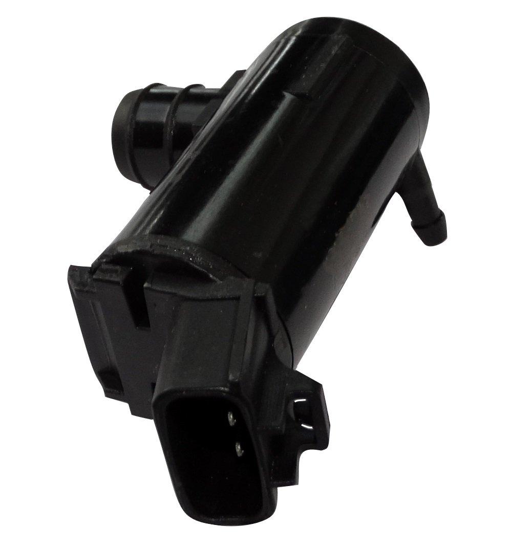 AERZETIX: Bomba de agua para limpiaparabrisas C19992 compatible con 8533010280: Amazon.es: Coche y moto