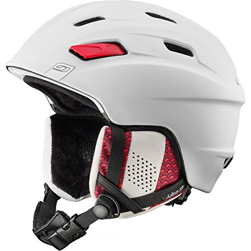 Julbo Mission Helmet - Casque Ski