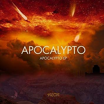 Apocalypto (EP)