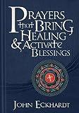 Prayers that Bring...image