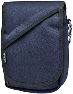 western pack utility bag