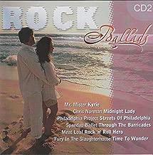 RockbaIIads CD2