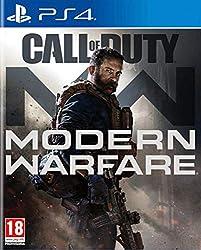 Call of Duty: Modern Warfare offre ai fan una storia avvincente, cruda, provocatoria e dall'intensità impareggiabile, che mette in evidenza la natura mutevole della guerra moderna. Nella drammatica e viscerale campagna per giocatore singolo, la posta...