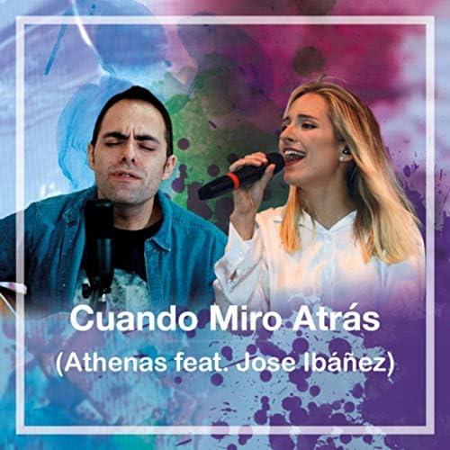 Athenas feat. Jose Ibáñez