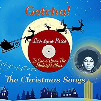 It Came Upon the Midnight Clear (The Christmas Songs)