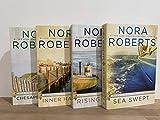 Chesapeake Bay Saga Book Set