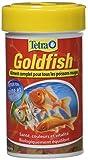 Tetra Goldfish–Alimento Completo in Fiocchi per Pesci Rossi –100ml