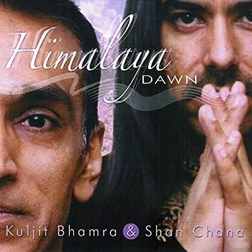 Himalaya Dawn