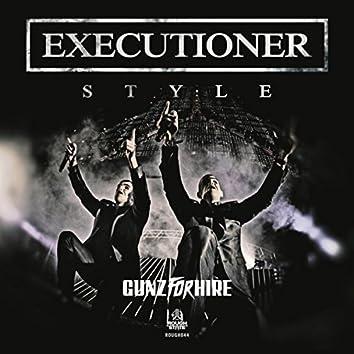 Executioner Style