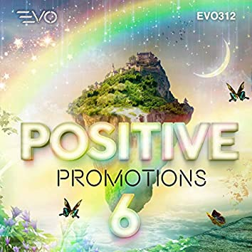 Positive Promotions 6
