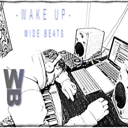 Wide Beats