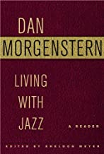 Best living with jazz Reviews