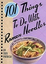 Best 101 cookbooks pasta Reviews