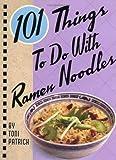 Ramen Noodles on Shark Tank