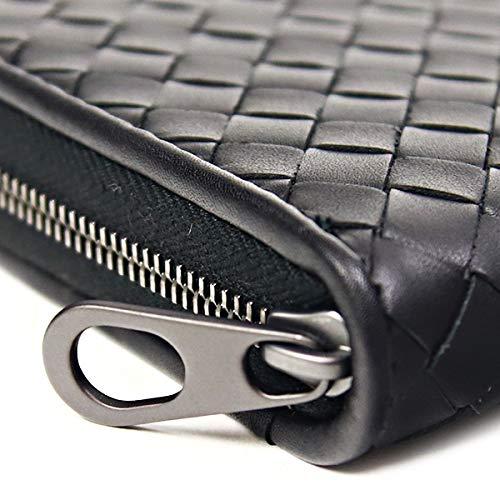 BottegaVeneta『長財布』