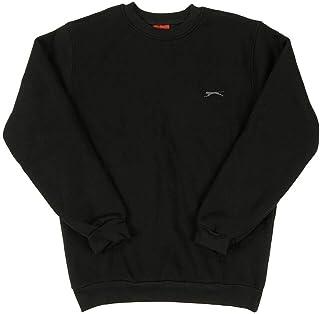 SLAZENGER India Erkek Sweatshirt