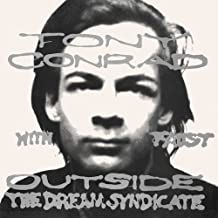 Best outside the dream syndicate Reviews