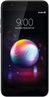 Best t mobile lg k30 Reviews
