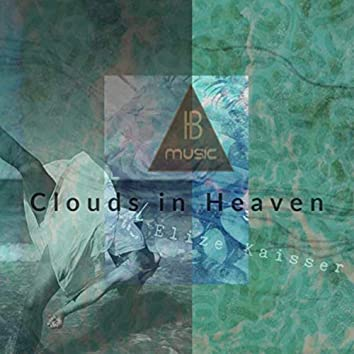 Clouds and Heaven (Radio Edit)