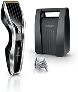 Best wahl clippers dual voltage Reviews