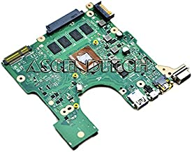 ASUS 60NB0360-MB1040 MAIN BOARD W/ RTC BATTERY Asus Part Number: 60NB0360-MB1040 60NB0360-MB1040-201