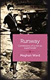 Runway: Confessions of a Not-So-Supermodel (English Edition)