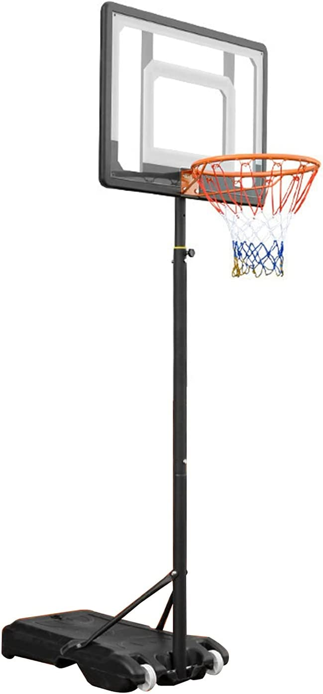 Basketball Limited price Hoop Portable for sale Children and Adults