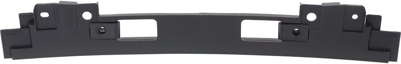 REAR LICENSE PLATE BRACKET FOR INFINITI Q60 Q40 G25 G35 G37 Coupe Sedan NEW