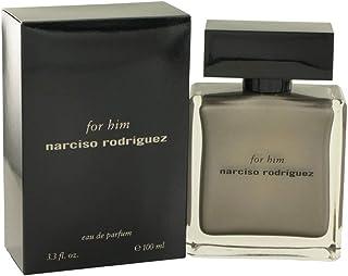 Narciso Rodriguez for Men Eau de Parfum 100ml