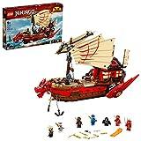 LEGO 6288952