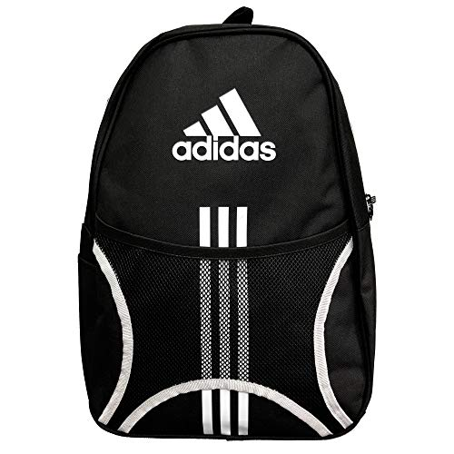 adidas Mochila Pádel Backpack Club (White)