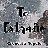 Te Extraño (Orquesta Rapala - Te Extraño)
