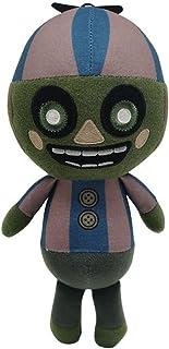lnspired by Five Nights Freddy's -FNAF Plush Toys-Phantom Balloon Boy Plush for Children's Birthday Gifts