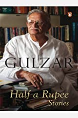 Half a Rupee: Stories Kindle Edition