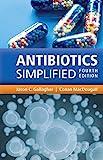 Gallagher, J: Antibiotics Simplified - Jason C. Gallagher