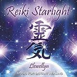 Reiki Starlight [Clean]