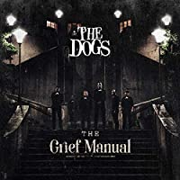 Grief Manual [Analog]
