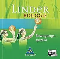 Linder Biologie 3 - Lernsoftware für die Sekundarstufe 1. CD-ROM für Windows Vista; XP; 2000; ME; 98