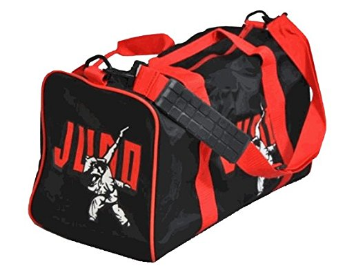 S.B.J - Sportland Sport Tasche Judo