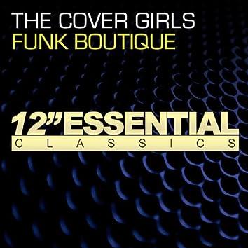 Funk Boutique
