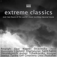 Extreme Classics