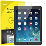 JETech Screen Protector for iPad (9.7-Inch,...