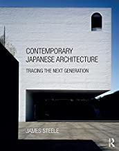 Best modern japanese architecture book Reviews