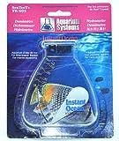 Aquarium Systems Hidrómetro instantáneo del océano