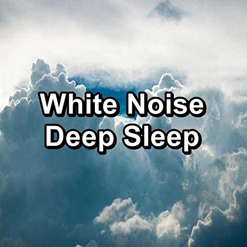 White Noise Therapy, Fan Sounds & Study Alpha Waves