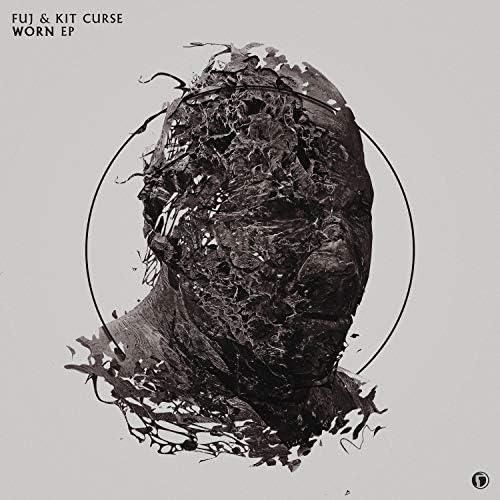 Fuj & Kit Curse