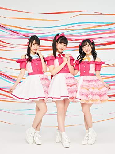 【Amazon.co.jp限定】Run Girls, World! *AL+BD(特典:ブロマイド)