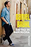 Cover ein TAg in Barcelona