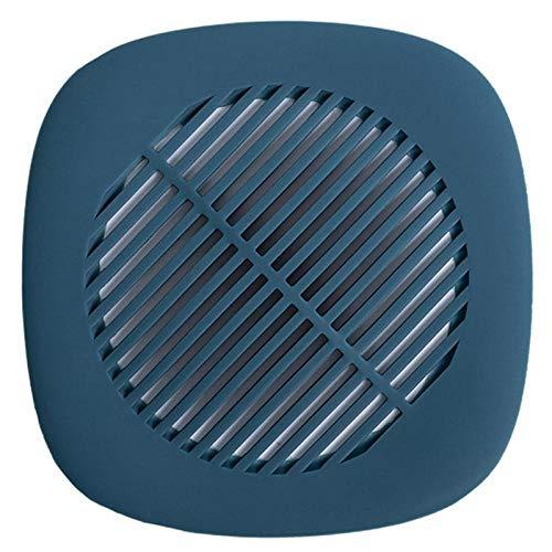 Filtre D'Évier De Cuisine Douche Drain Trap Silicone Cover Bath Plug Hair Plug Universal Household Drainage Protection